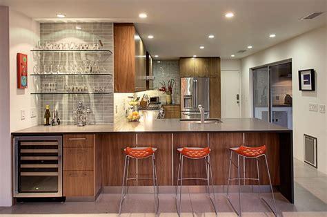 lewis kitchen furniture lewis kitchen furniture lewis kitchen furniture lewis