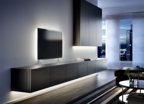 Living Room Lighting Ideas Ikea by 25 Best Ideas About Living Room Lighting On