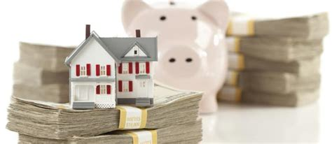 save    payment   house  pay  debt
