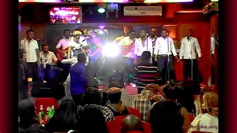 Africa Hd Live In One Click Congo Fally Ipupa With