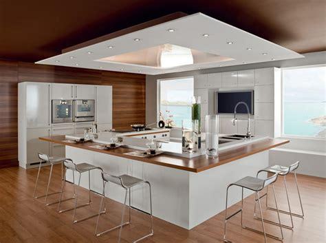 ilot central pour cuisine cuisine ilot central ikea cuisine en image