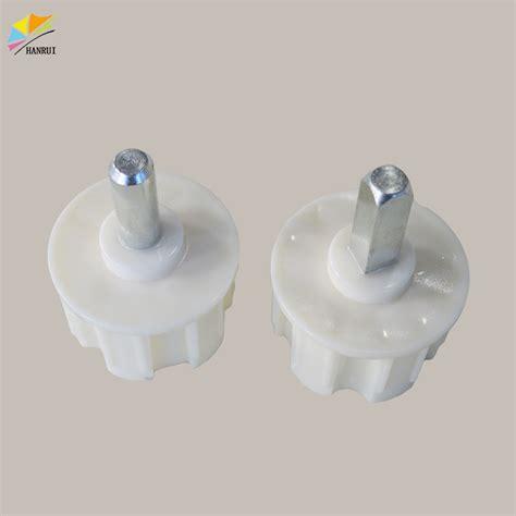 mmmmmmmm plastic tube  cap  aluminum awning roller rod tube buy tube captube