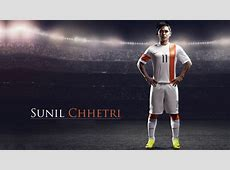 ISL Player Auctions To Feature Ten Big Names