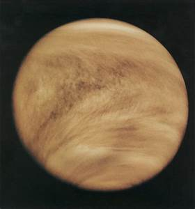 SKYWATCH: VENUS AT ITS 8-YEAR BEST | BEAUTIFUL, ALSO, ARE ...