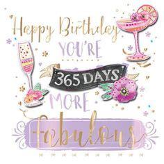 wishing    happy birthday happy birthday