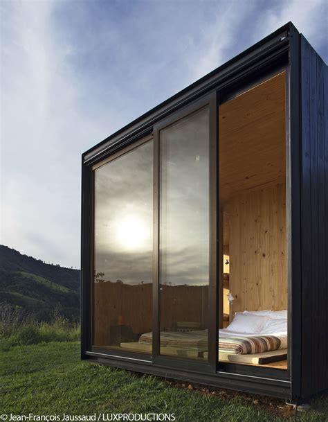 chambre avec vue rivaz une cabane écolo en plein cœur de la nature brésilienne