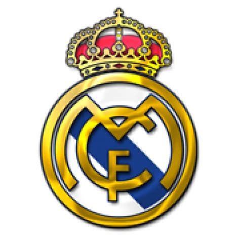 real madrid logo png 1 lavibrante com