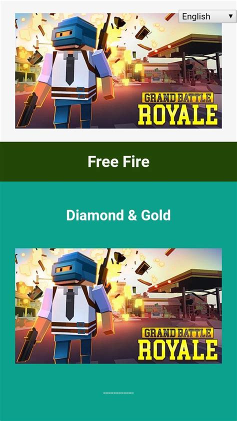 Simply amazing hack for free fire mobile with provides unlimited coins and diamond,no surveys or paid features,100% free stuff! Free Fire Diamond Hack Generator For Pro Players | Furion ...
