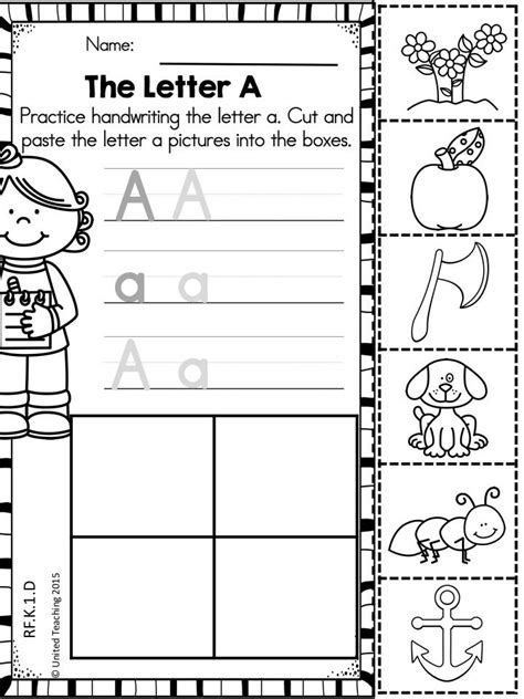1000 ideas about kindergarten language arts on 396 | 1d07a3cbf767e3b70c09235ec168f3aa