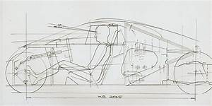 Project Report Front Page Design Revealed Late 1990s Mid Engine R8 Gt1 G Tt Gt2 Race