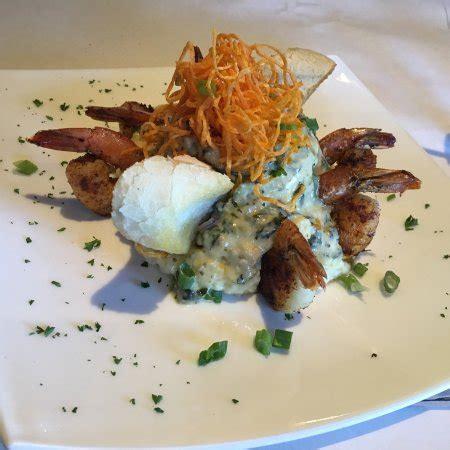 fish house atlas pensacola menu prices restaurant reviews tripadvisor