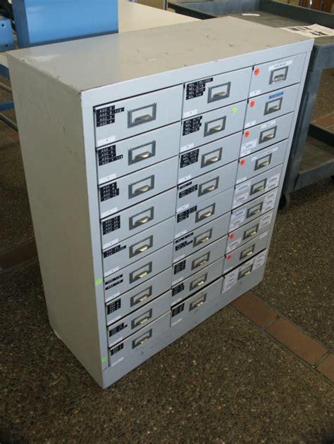 vidmar cabinets for sale cabinets ideas concept stanley vidmar cabinet casters