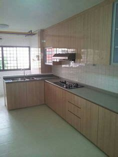 kitchen cabinet hdb interior kitchen cabinet design hdb 3 room flat 2 2538