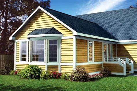 Project Plan 90027  Master Bedroom Addition For One And