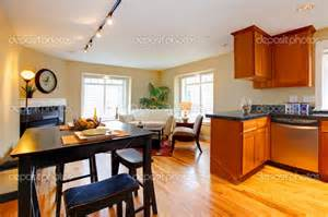 living kitchen ideas small kitchen and living room together design combined kitchen and living room interior design