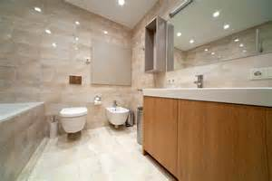 ideas for remodeling small bathroom small bathroom remodel ideas photos best free home design idea inspiration
