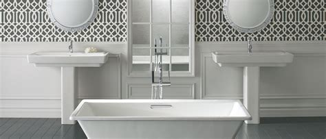 Bathroom Design Showroom Chicago by Bath Kitchen Showrooms Plumbing Heating Supplies