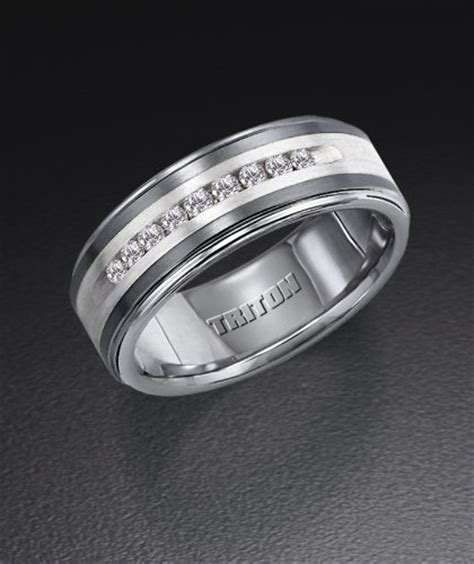 404 (page Not Found) Error  Ever Feel Like You're In The. Paisley Wedding Rings. Cast Iron Wedding Rings. Jewel Rings. Galadriel Wedding Rings. Sweetheart Wedding Rings. Pierced Rings. Grand Wedding Rings. Little Girl Rings