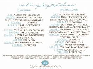 shabina39s blog we snuck away for a few minutes between With wedding photography timeline template