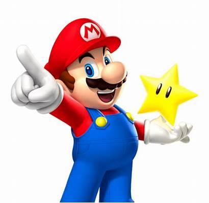 Mario Bros Nintendo Fundo Maryo Luigi Transparente