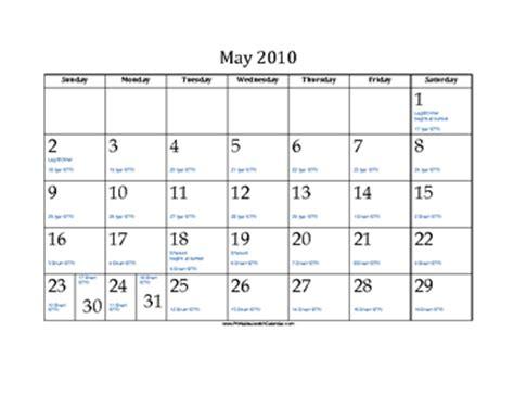 calendar  jewish equivalents  holidays