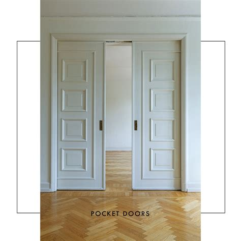 Double Pocket Door Hardware  Door Knobs And Pocket Doors. Door Curtain Rods. Coastal Door Hardware. Garage Door Repair Beavercreek Ohio. Garage Door Repair Elk Grove Ca. Cheap Office Door Signs. Refrigerator Door Handles. Garage Led Lighting Fixtures. Garage Vacuums