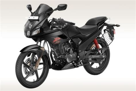 Find car dealers for new motors from your nearest location. Upcoming Hero Bikes in India - Hero Bike Price in 2019-2020 | New Models