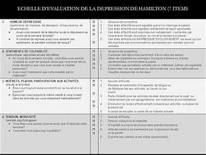 Cause Baisse De Tension : les troubles de l humeur ppt t l charger ~ Medecine-chirurgie-esthetiques.com Avis de Voitures