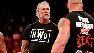 Kevin Nash Jokes On His Health, WWE On Triple H Inviting ...