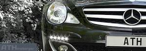 Partikelfilter Nachrüsten Mercedes : tagfahrlicht mercedes r klasse fahrzeugspezifisch t v ~ Kayakingforconservation.com Haus und Dekorationen