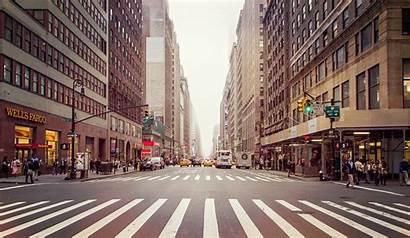 Street York Background Wallpapers Pixelstalk 1200 Cities