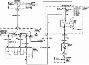 Diagram G6 Gtp Blower Wiring Diagram Full Version Hd Quality Wiring Diagram Diagramcrayh Mairiecellule Fr
