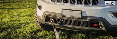 wk grand cherokee tow hooks ks overland evolution