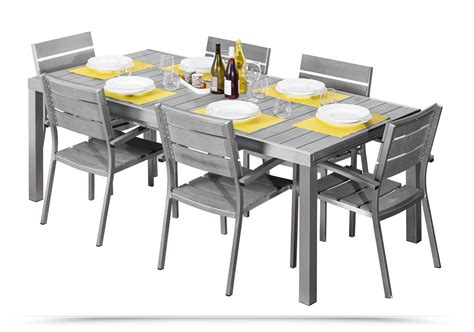subito it sedie tavolo e sedie da esterno usati tavoli in ferro battuto