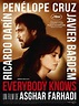 Everybody Knows (film) - Wikipedia