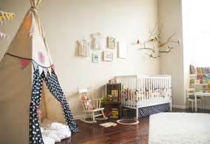 chambre bébé nature naissance bonheur et compagnie by monfairepart