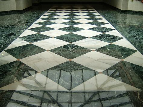 marbles floors marble floor trendy glossy black and white ceramic marble floor houses marble floor