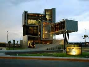 Top Photos Ideas For Design House by Modern Architecture Architecture Modern Architecture