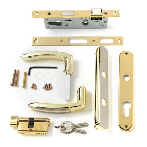 emco door parts emco door serial number myideasbedroom