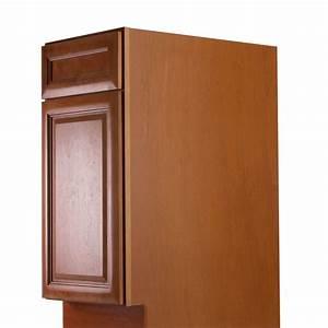 U Haul Self Storage: Pre Assembled Kitchen Cabinets