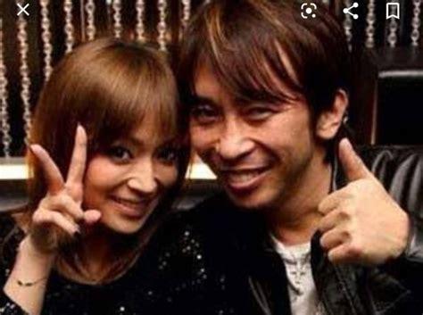 あゆ と マサ