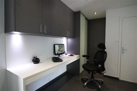 surmeuble de bureau meuble de bureau sur mesure