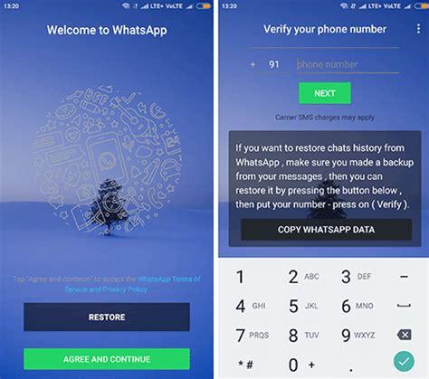 gbwhatsapp transparent prime apk v6 75 giga trick whatsapp watsap