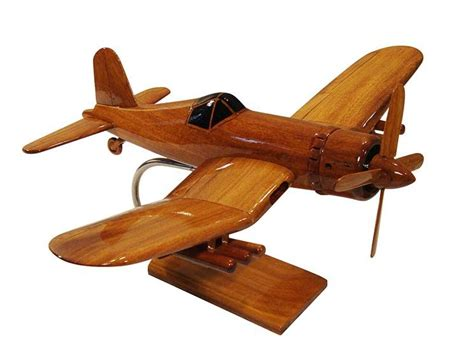 wooden airplane models google search toy ideas wooden airplane wooden plane wood toys plans