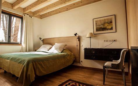 chambre d hote mende boisrouge chambres d 39 hôtes restaurant de charme et
