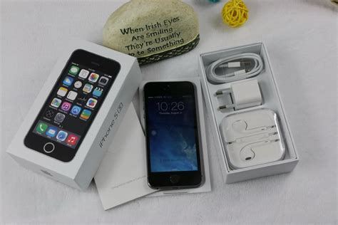 cheap iphone 5s unlocked for iphone 5 s unlocked lookup beforebuying