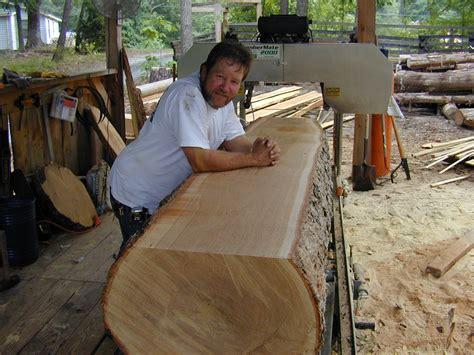hw custom cut lumber llc