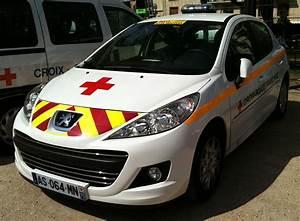 Peugeot Croix Blandin : croix rouge fran aise page 157 auto titre ~ Gottalentnigeria.com Avis de Voitures