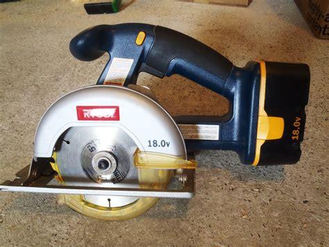 lazy liz    basic carpentry tools