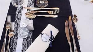 Deco Mariage Bleu Marine : d coration de mariage sur le th me lyberty en bleu marine et blanc youtube ~ Teatrodelosmanantiales.com Idées de Décoration